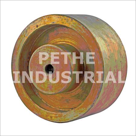 Industrial Brake Drum Coupling