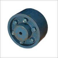 Flexible Drum Coupling