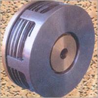 Multi Disc Clutch Brake