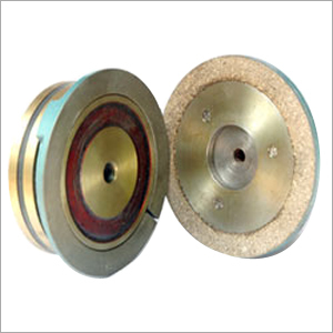 Vistaar Series Clutch Brakes