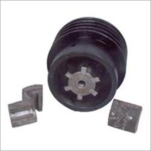Centrifugal Clutches Brakes