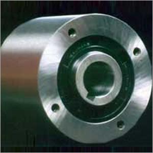 Roller Type Freewheel Clutch