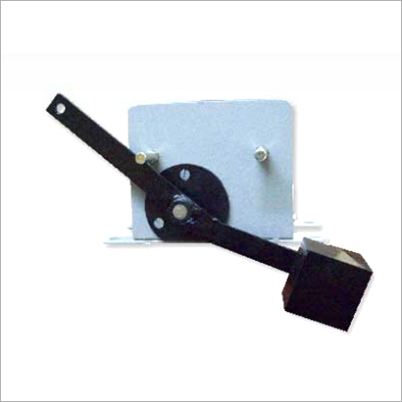 Material Handling Limit Switch
