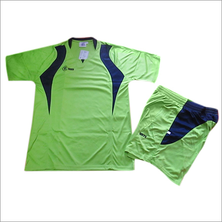 Athletic T Shirt