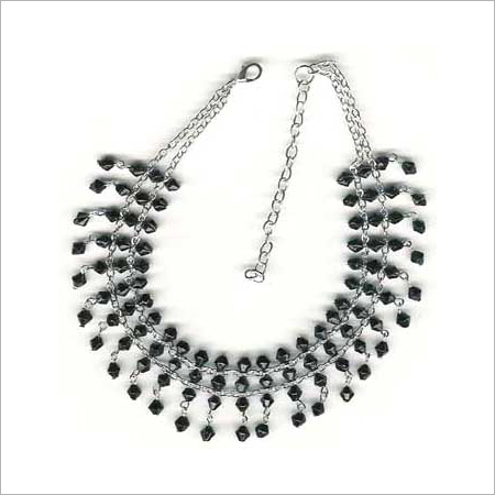 Women's Designer Necklaces