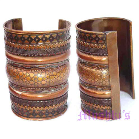 Ethnic Stylish Bangles