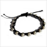 Mens Hemp Bracelets