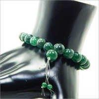 Mushkis Karmic Chakra Bracelet