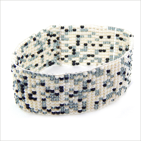 Fashion Stretch Bracelet