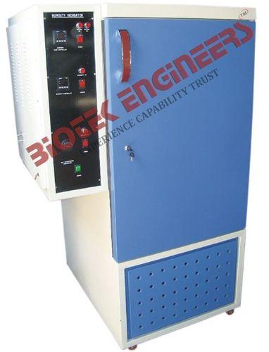 Environmental Shaker Incubator