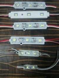samsung led module