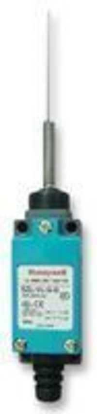 Honeywell Limit Switch SZL-VL-S-G