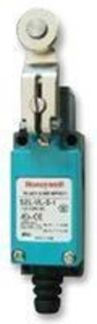 Honeywell Limit Switch SZL-VL-S-I