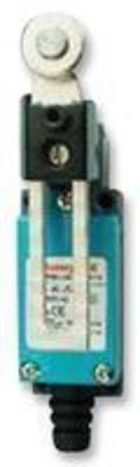 Honeywell Limit Switch SZL-VL-S-J