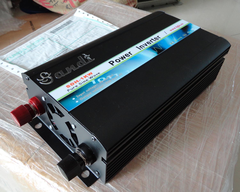 6000w Sine Wave Inverter Manufacturersupplierexporter Solar Charge Controller Pwm Manufacturersupplier China