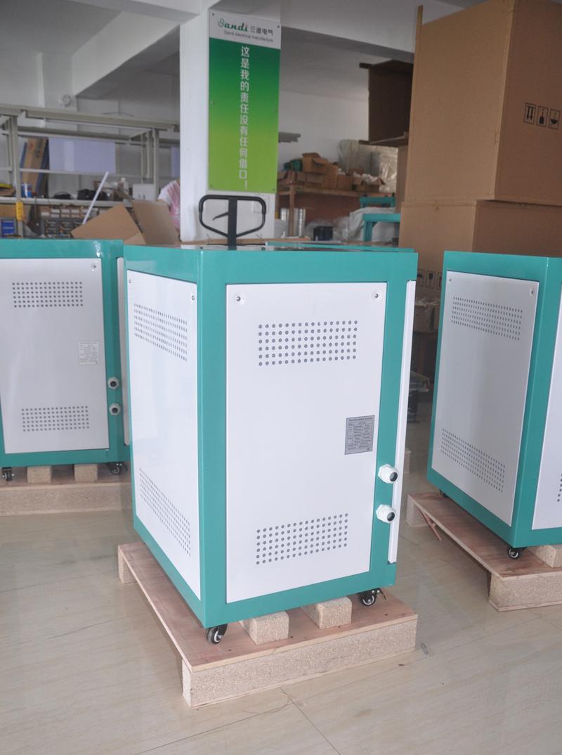 Solar On Grid Inverter