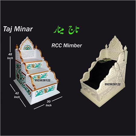 RCC Mimber