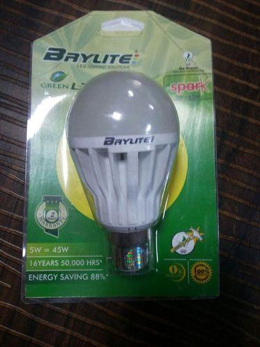 Brylite Led Bulbs
