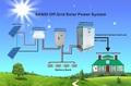 Output Solar Power Inverter
