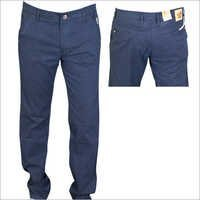 MENS STRETCHABLE COTTON JEANS
