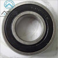 Deep Groove Ball Bearing 6004 2RS