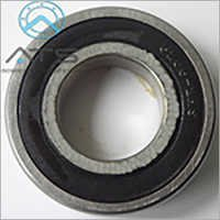 Deep Groove Ball Bearing 6206-2RS