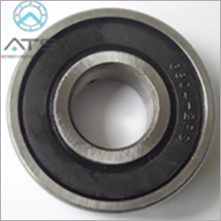 Deep Groove Ball Bearing 6304-2RS