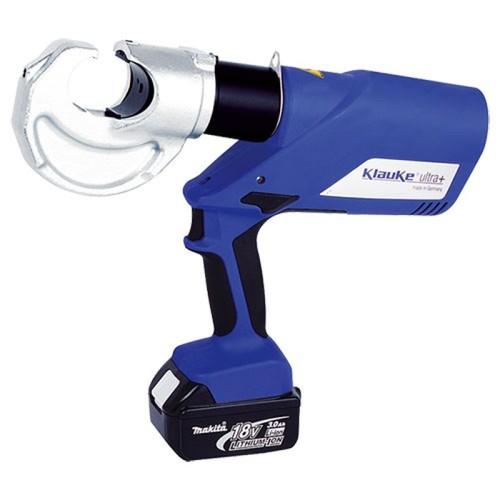 Klauke Battery Crimping Tool EK 120