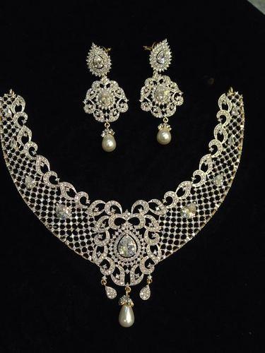 Stylish Jwelry