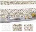 12 X 18 Kitchen Wall Tiles