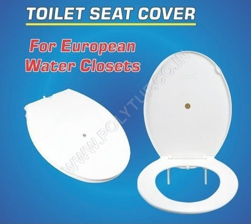 WC Seat Cover