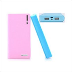 Mobile Power Bank 20000mAh