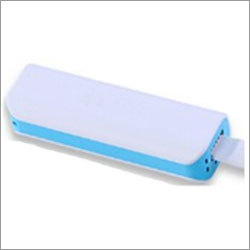 Mobile Power Bank 2200mAh