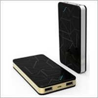 Mobile Power Bank 8000mAh