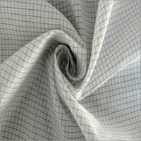 Anti Static Fabric Check Grid 5mm