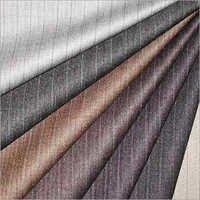 Corporate School Uniform Suiting Fabric
