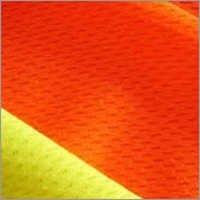 Fluorescent Fabrics 90GSM