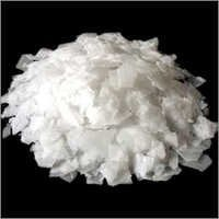 Caustic Soda Flaxes