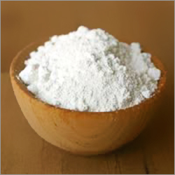 Sodium Meta Bye Sulphate