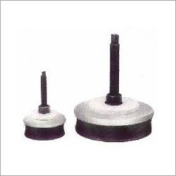 Rubber Anti Vibration Mounts