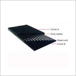 Industrial Rubber Conveyor