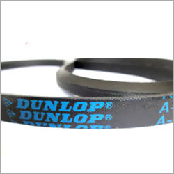 Industrial Rubber V Belt