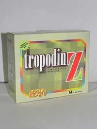 Tropodin Z