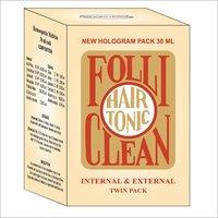 Foli Clean