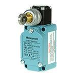 Honeywell Limit Switch SZL-WL-H