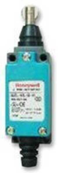 Honeywell Limit Switch SZL-VL-S-H