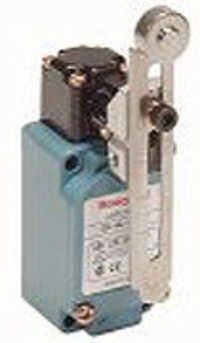 Honeywell Limit Switch SZL-WL-B