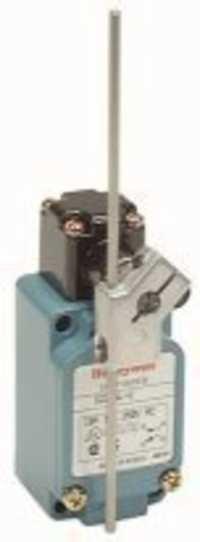 Honeywell Limit Switch SZL-WL-C