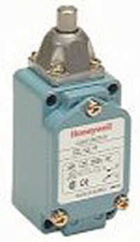 Honeywell Limit Switch SZL-WL-F