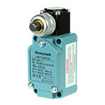 SZL-WL-J Honeywell Limit Switch
